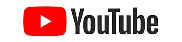 Lead4pass Free Video