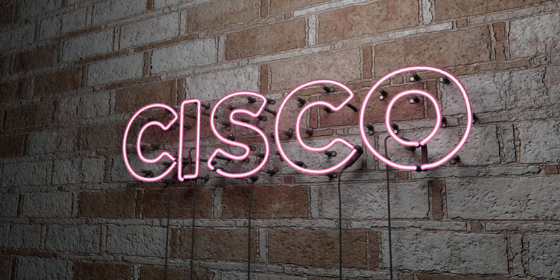 cisco official certification tips