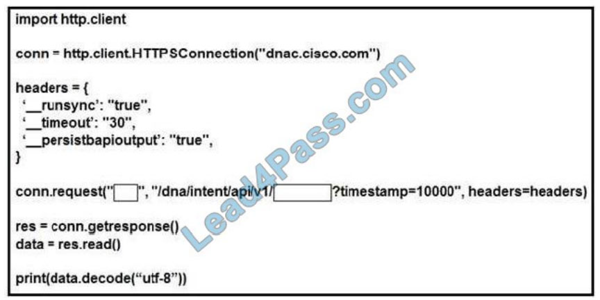 lead4pass 350-901 certification exam q4